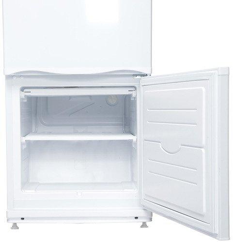Холодильник атлант двухкамерный ширина 55 см